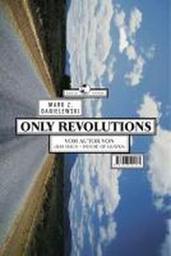 Only Revolutions