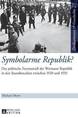 Symbolarme Republik?