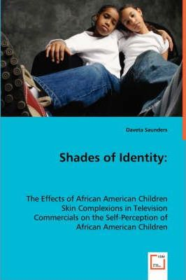 Shades of Identity Cover Image