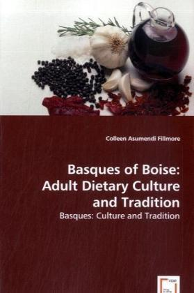Basques of Boise