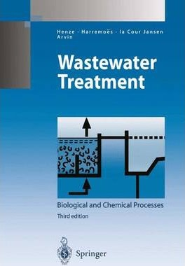 chemical treatment of wastewater pdf