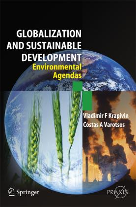 The G20, climate action and economic globalisation: An agenda