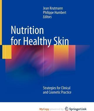 Nutrition for Healthy Skin