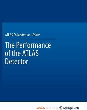 The Performance of the Atlas Detector