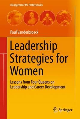 Female Leadership Strategies