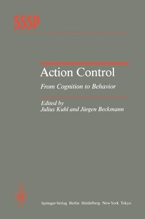 Action Control