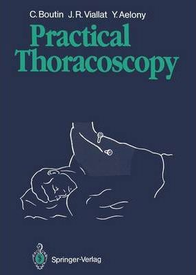 Practical Thoracoscopy