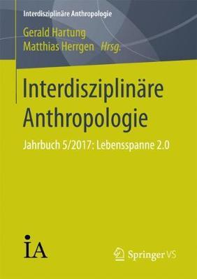 Interdisziplinare Anthropologie