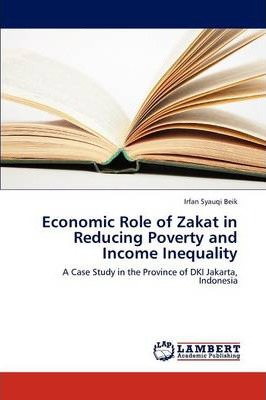 The Economics of Poverty and Discrimination - Direct Textbook