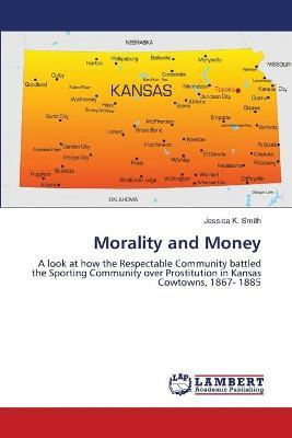 Morality and Money