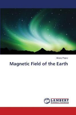 Magnetic Field of the Earth