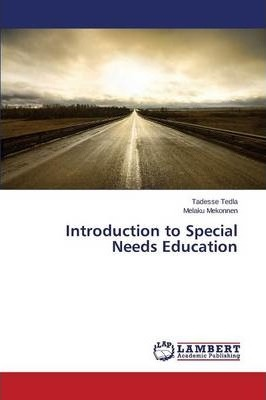 Introduction to Special Needs Education