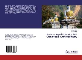 Eastern NepalEthnicity And Craniofacial Anthropometry