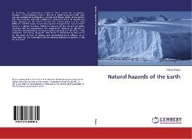 Natural hazards of the Earth