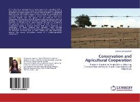 Conservation and Agricultural Cooperation