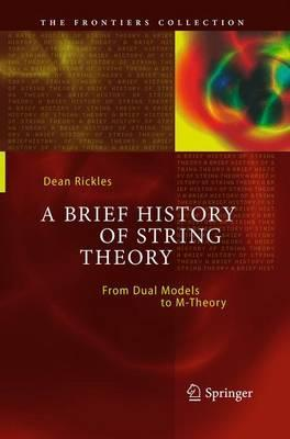 HISTORY OF STRING THEORY DOWNLOAD