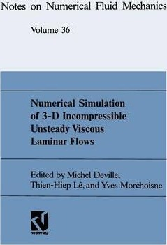 Numerical Simulation of Compressible Euler Flows: A GAMM Workshop