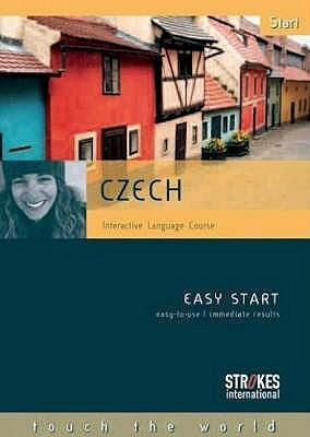 Strokes Czech Easy Start