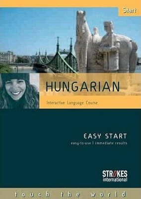 Strokes Hungarian Easy Start
