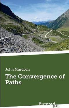 The Convergence of Paths