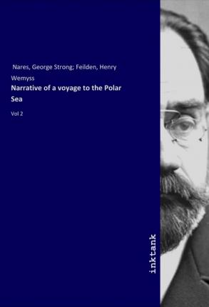 Narrative of a voyage to the Polar Sea  Vol 2