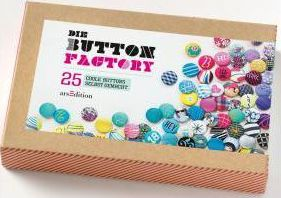 Die Button Factory