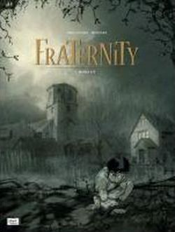 Fraternity 01