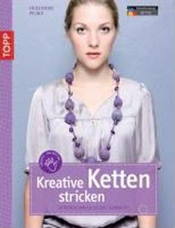 Kreative Ketten stricken