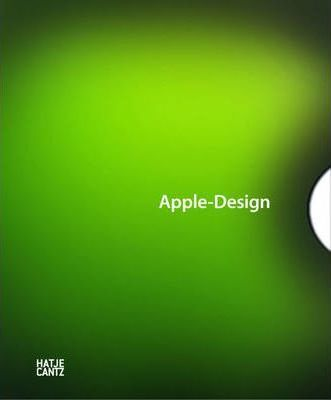 Apple Design