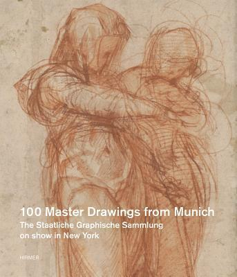 Durer to De Kooning: 100 Master Drawings from Munich