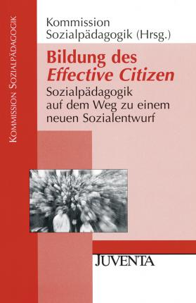 Bildung des Effective Citizen
