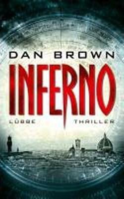Inferno (German)