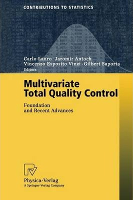 download practical foundations of