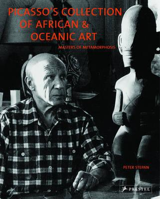 Picasso's Collection of African and Oceanic Art