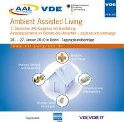 Ambient Assisted Living 2010