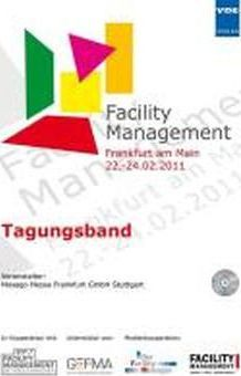 Facility Management 2011