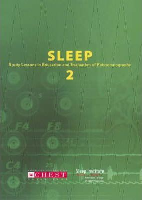 Study Lessons in Education and Evaluation of Polysomnography 2 - SLEEP