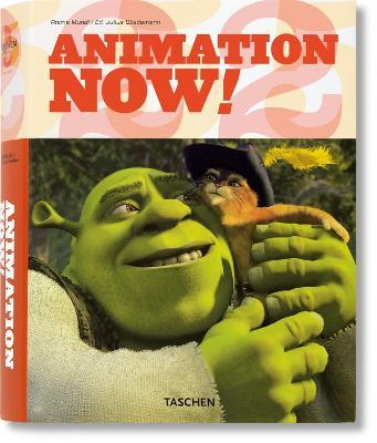 Animation Now!