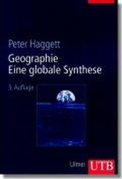 Geographie  Eine globale Synthese