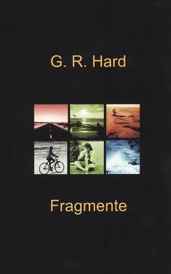 Fragmente Cover Image
