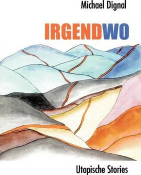 Irgendwo Cover Image