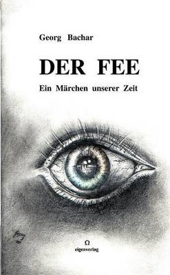 Der Fee Cover Image