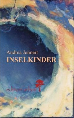 Inselkinder Cover Image