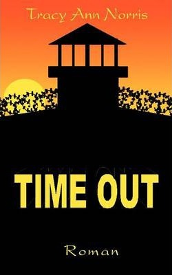Time Out Cover Image