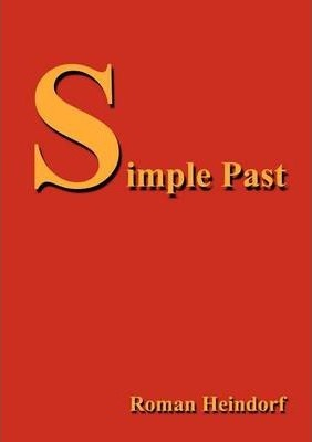 Simple Past Cover Image