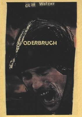 Oderbruch Cover Image