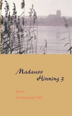 Hinning 3 Cover Image