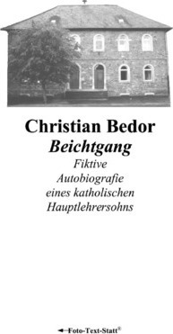 Beichtgang Cover Image