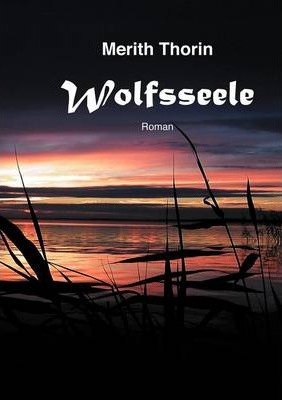 Wolfsseele Cover Image