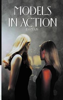 Models in Action Cover Image
